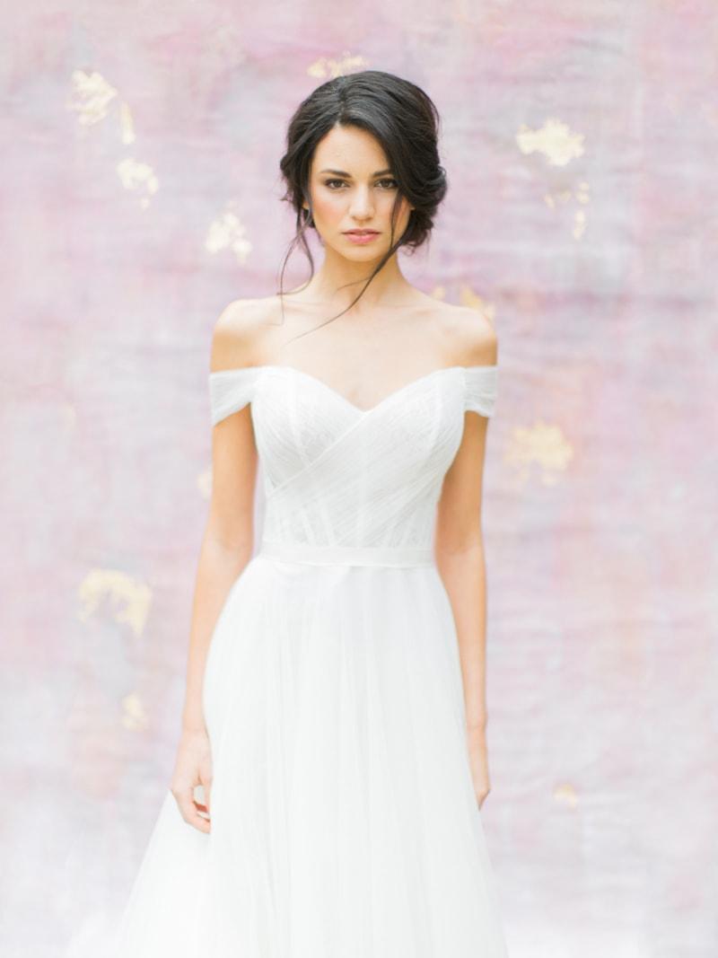 agecroft-hall-richmond-virginia-wedding-inspiration-2-min.jpg