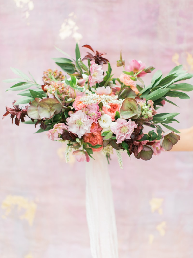 agecroft-hall-richmond-virginia-wedding-inspiration-3-min.jpg