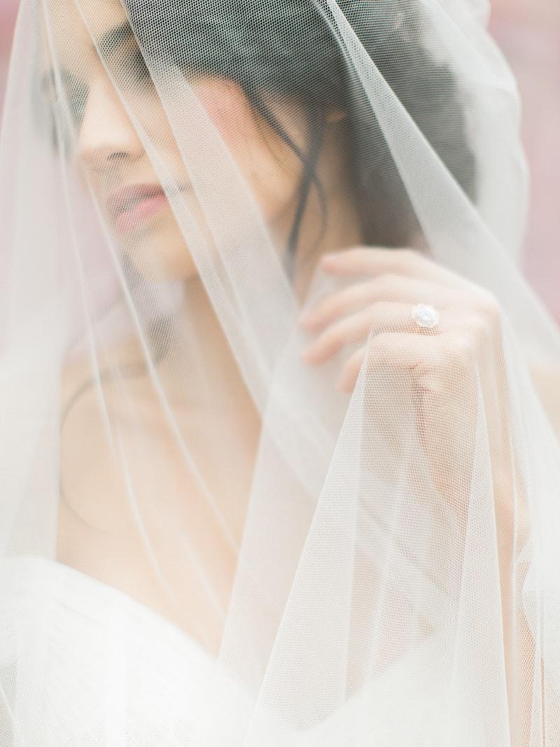 agecroft-hall-richmond-virginia-wedding-inspiration-6-min.jpg