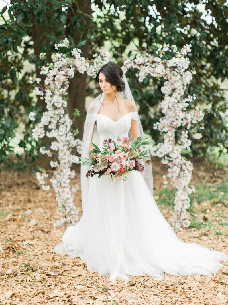 agecroft-hall-richmond-virginia-wedding-inspiration-7-min.jpg