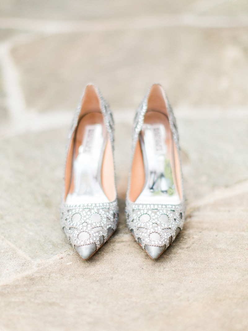 agecroft-hall-richmond-virginia-wedding-inspiration-min.jpg