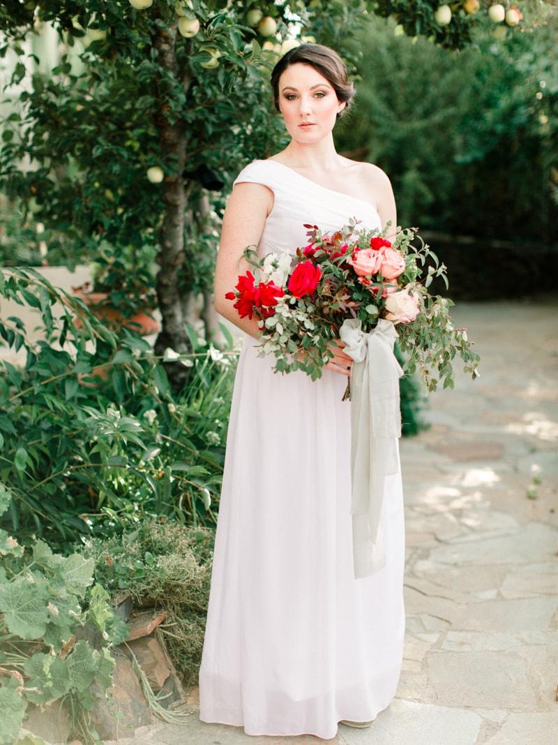 barretta-gardens-sonora-california-wedding-inspiration_-10-min.jpg