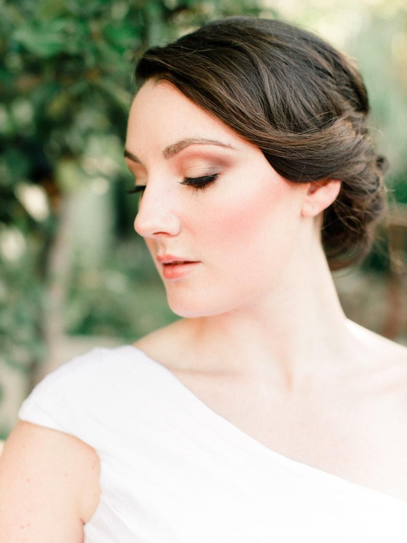 barretta-gardens-sonora-california-wedding-inspiration_-12-min.jpg