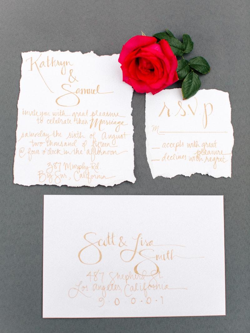 barretta-gardens-sonora-california-wedding-inspiration_-4-min.jpg