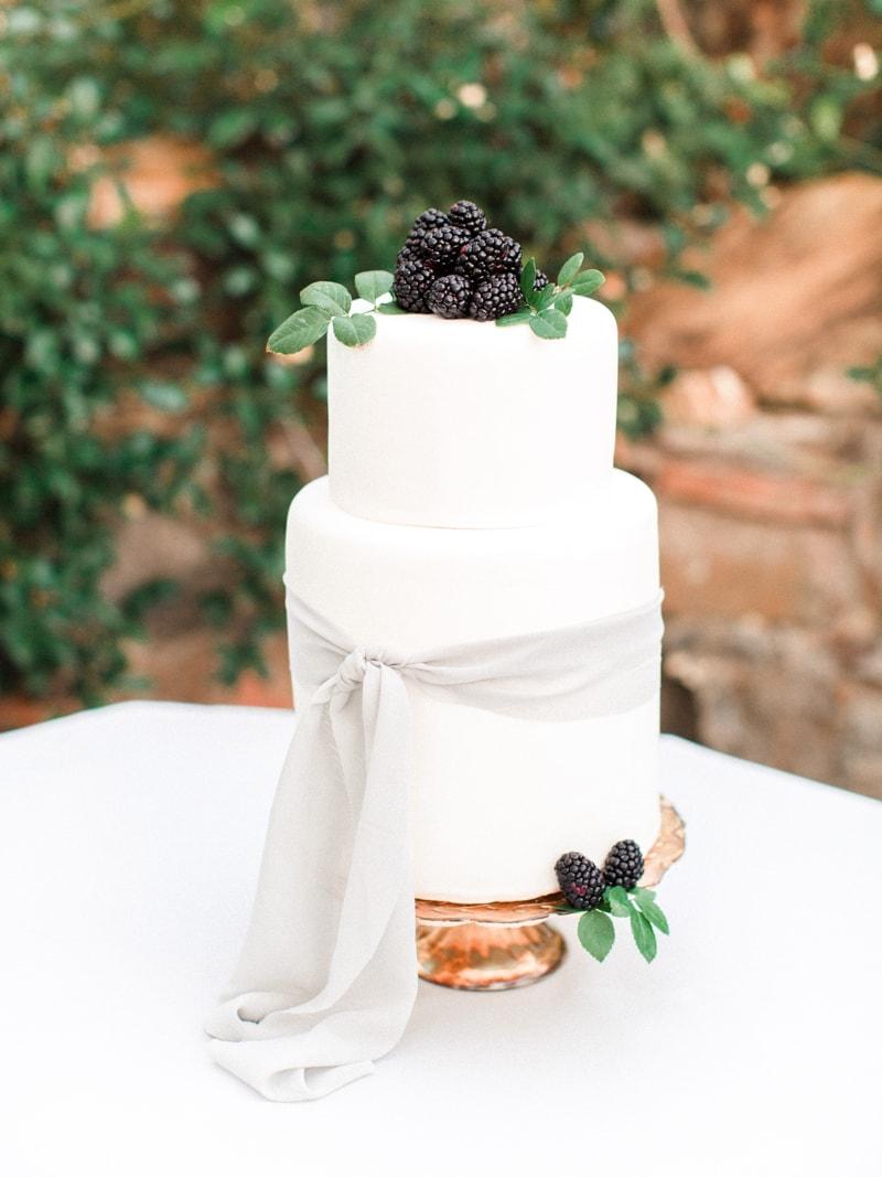 barretta-gardens-sonora-california-wedding-inspiration_-6-min.jpg