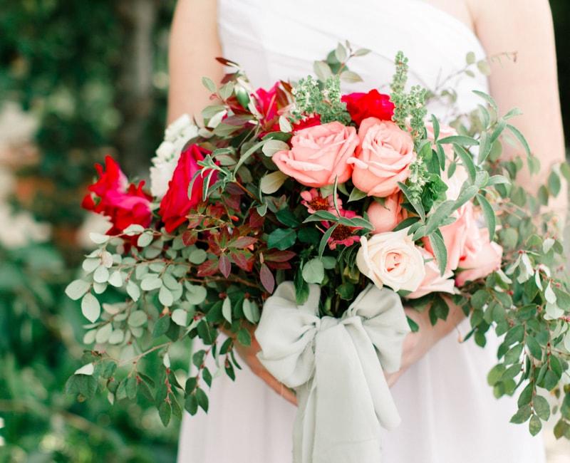 barretta-gardens-sonora-california-wedding-inspiration_-9-min.jpg