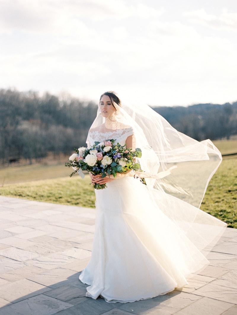 constanze-mozart-ballerina-wedding-inspiration-14-min.jpg