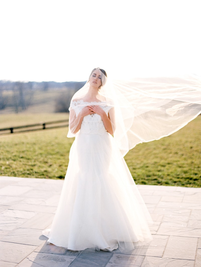constanze-mozart-ballerina-wedding-inspiration-15-min.jpg
