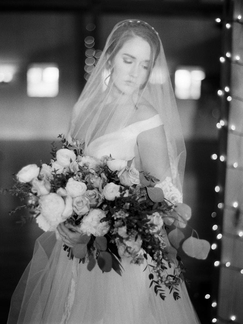 constanze-mozart-ballerina-wedding-inspiration-17-min.jpg