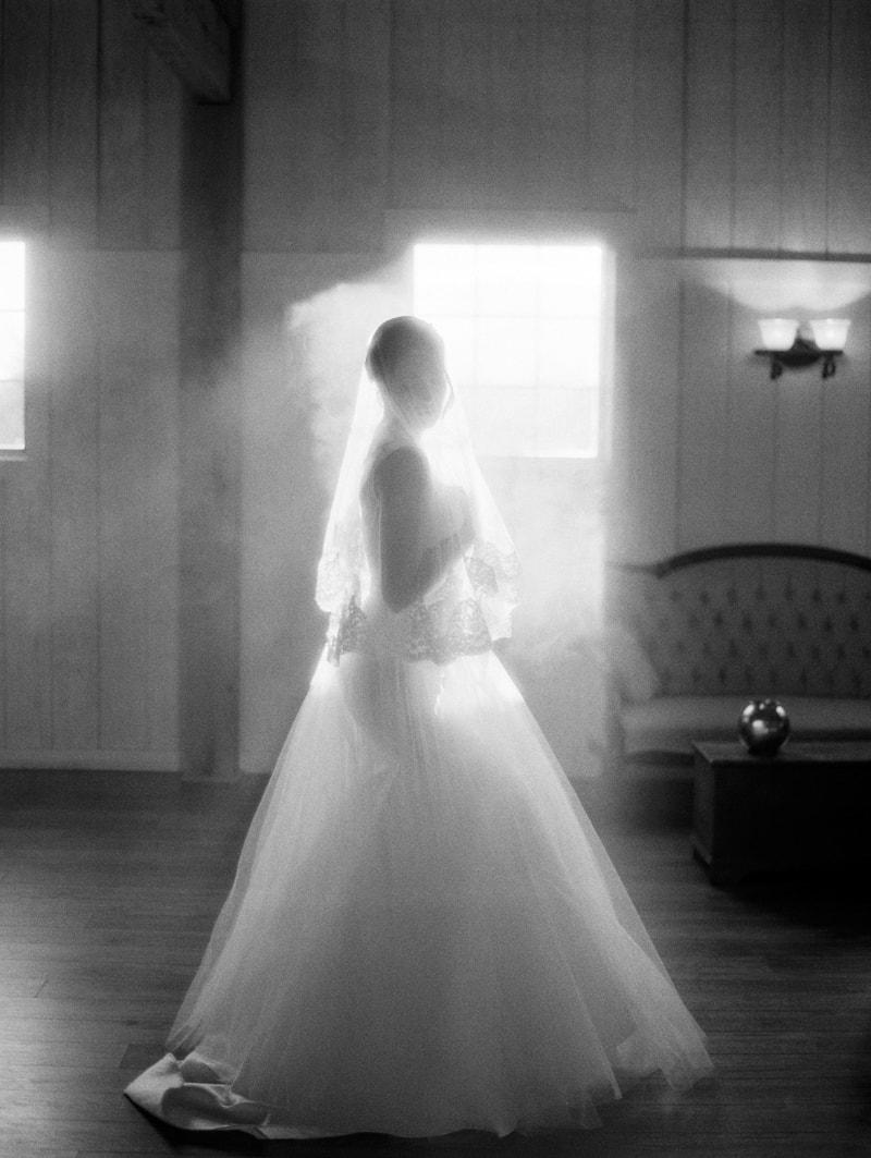 constanze-mozart-ballerina-wedding-inspiration-19-min.jpg