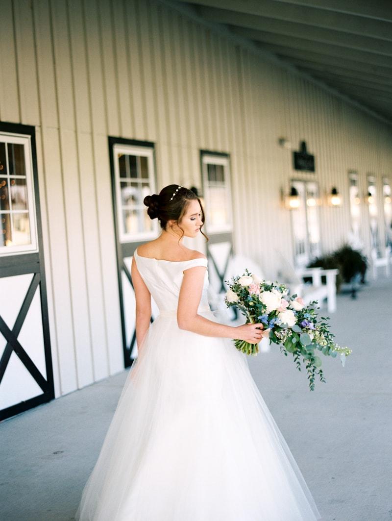 constanze-mozart-ballerina-wedding-inspiration-21-min.jpg