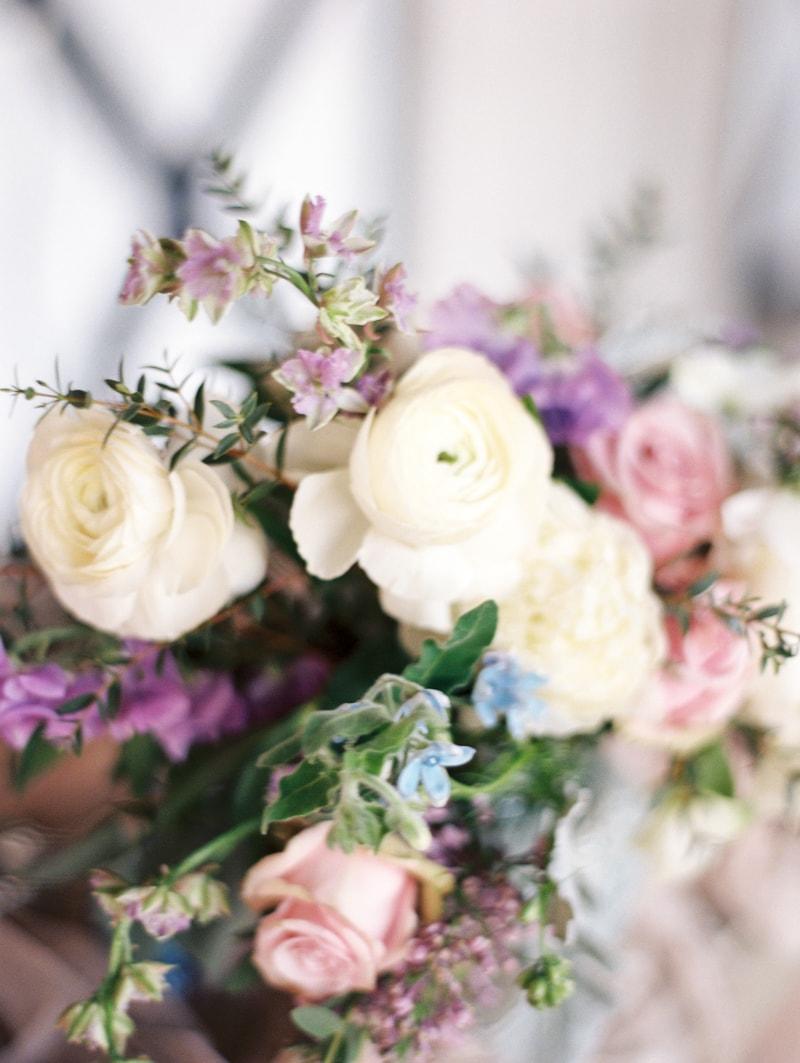 constanze-mozart-ballerina-wedding-inspiration-22-min.jpg