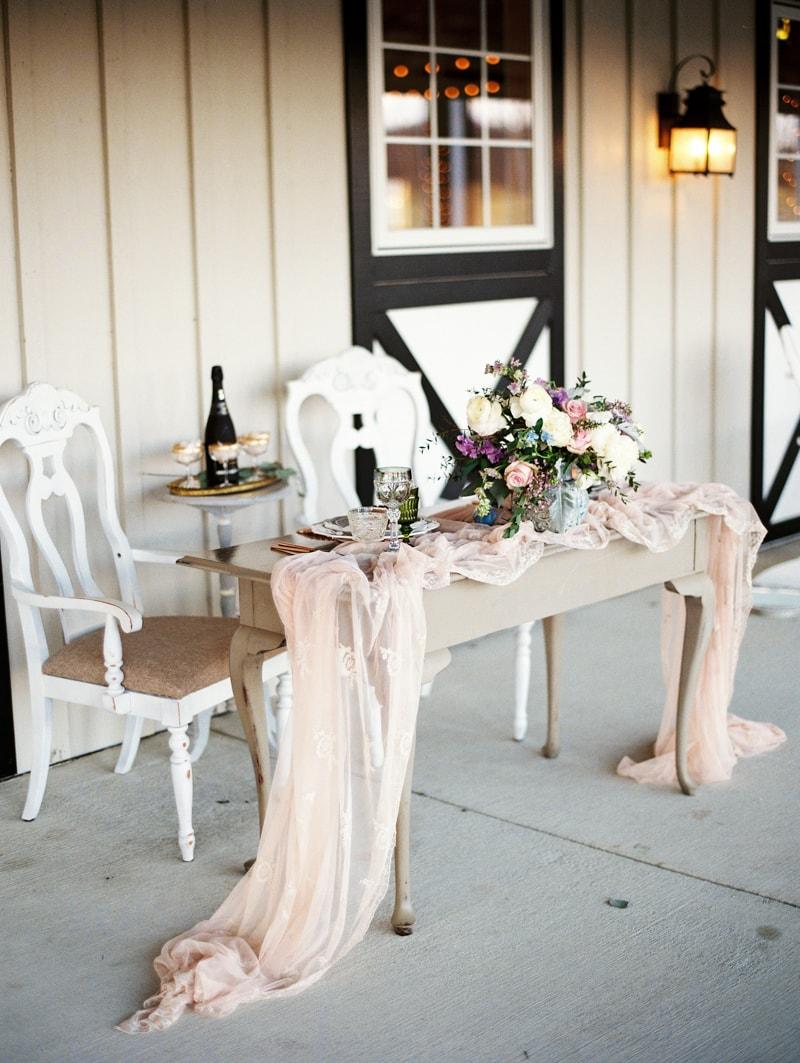 constanze-mozart-ballerina-wedding-inspiration-23-min.jpg