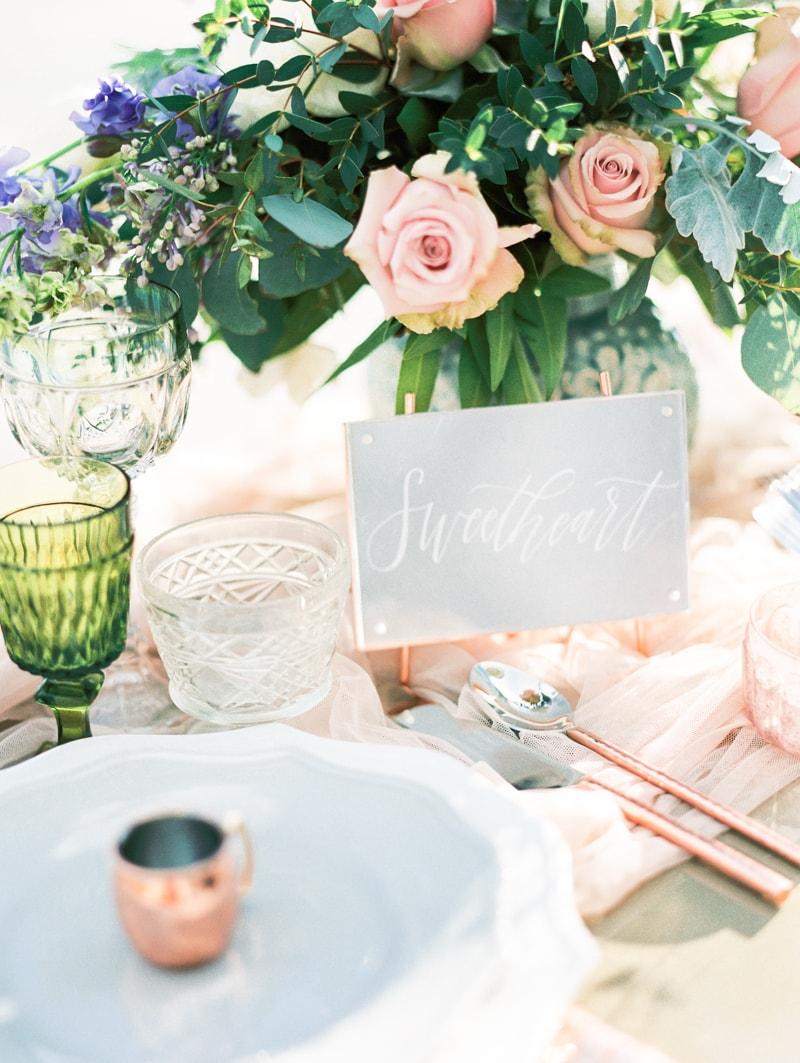 constanze-mozart-ballerina-wedding-inspiration-24-min.jpg