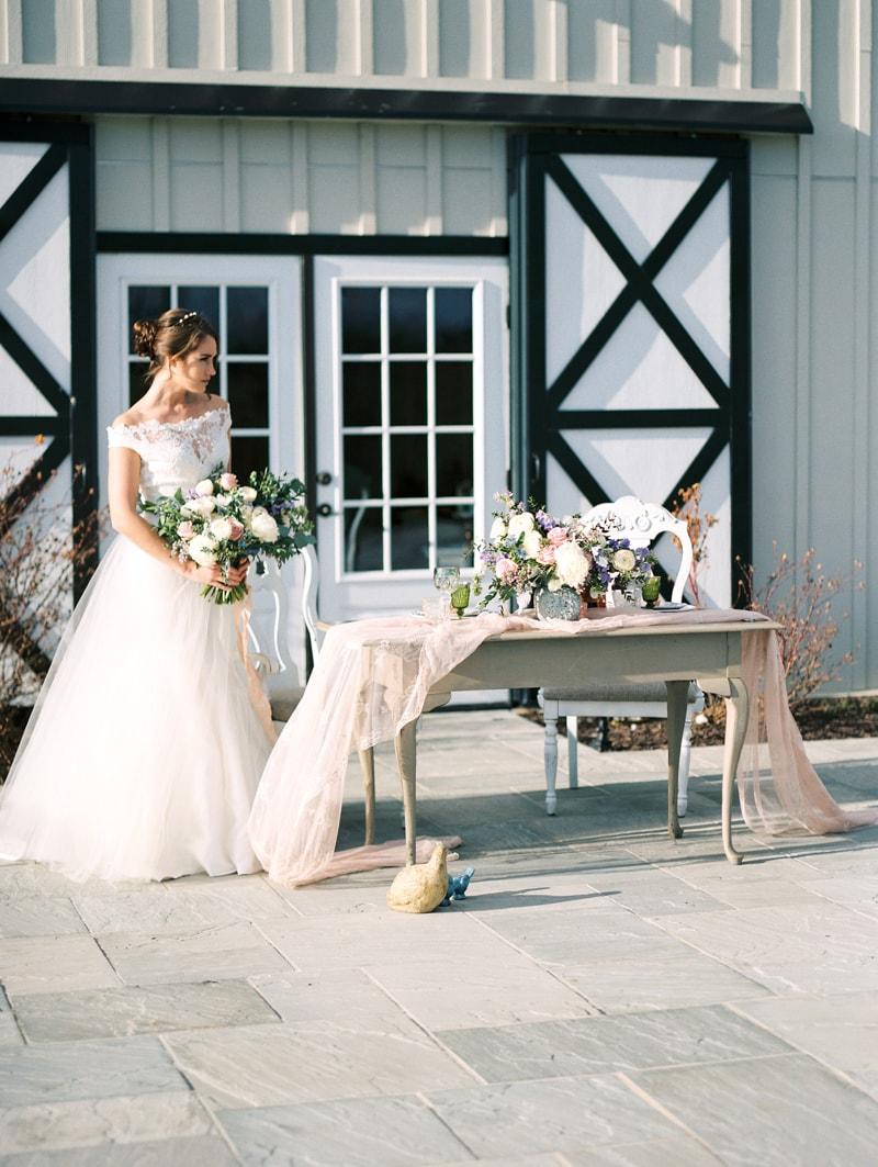 constanze-mozart-ballerina-wedding-inspiration-26-min.jpg
