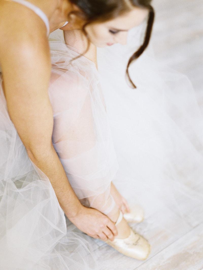 constanze-mozart-ballerina-wedding-inspiration-28-min.jpg