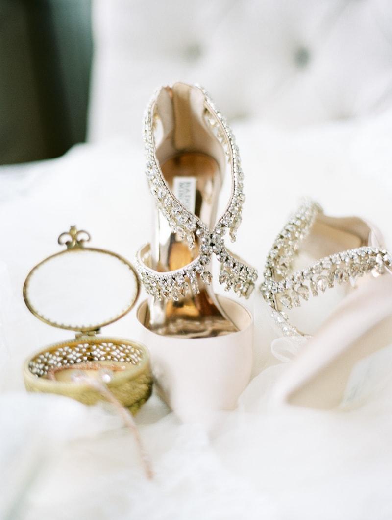 constanze-mozart-ballerina-wedding-inspiration-3-min.jpg