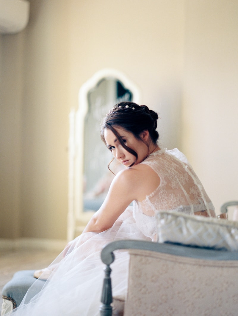 constanze-mozart-ballerina-wedding-inspiration-31-min.jpg