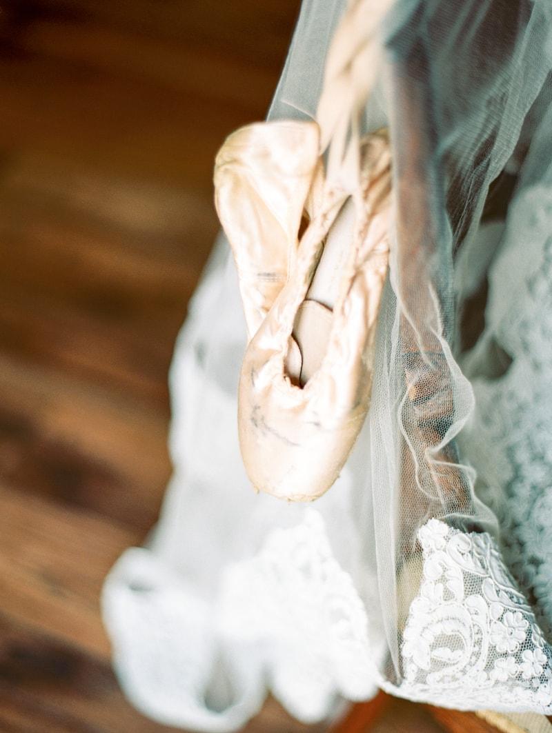 constanze-mozart-ballerina-wedding-inspiration-5-min.jpg
