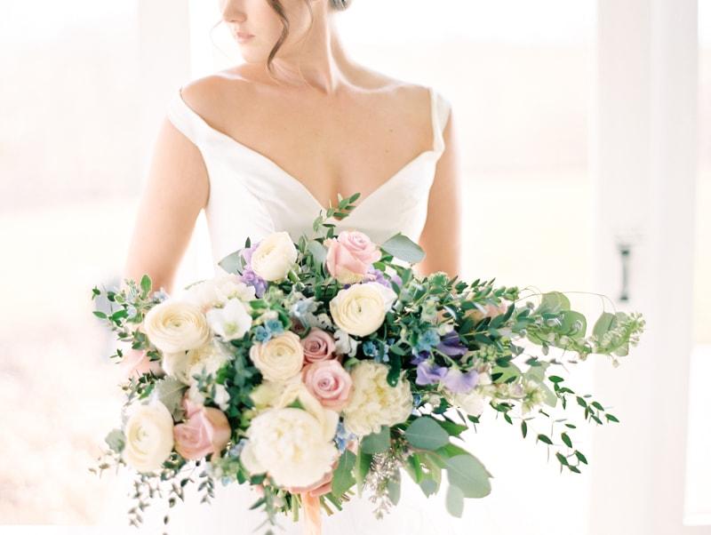 constanze-mozart-ballerina-wedding-inspiration-7-min.jpg