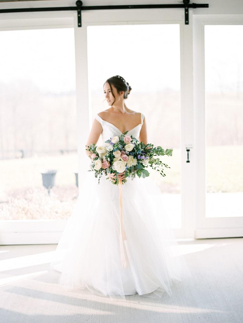 constanze-mozart-ballerina-wedding-inspiration-8-min.jpg
