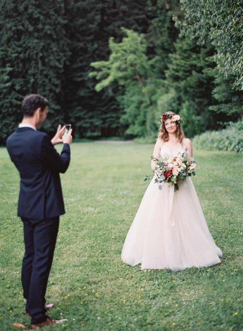guerneville-california-wedding-fine-art-contax-645-10-min.jpg