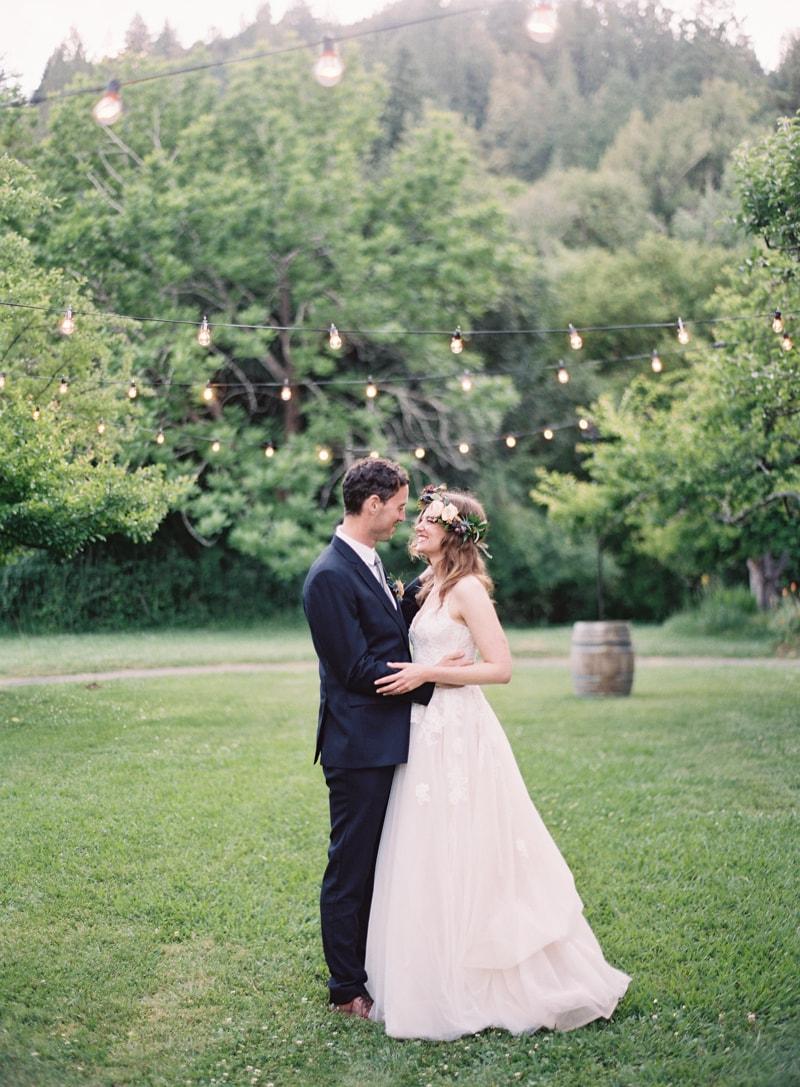 guerneville-california-wedding-fine-art-contax-645-11-min.jpg