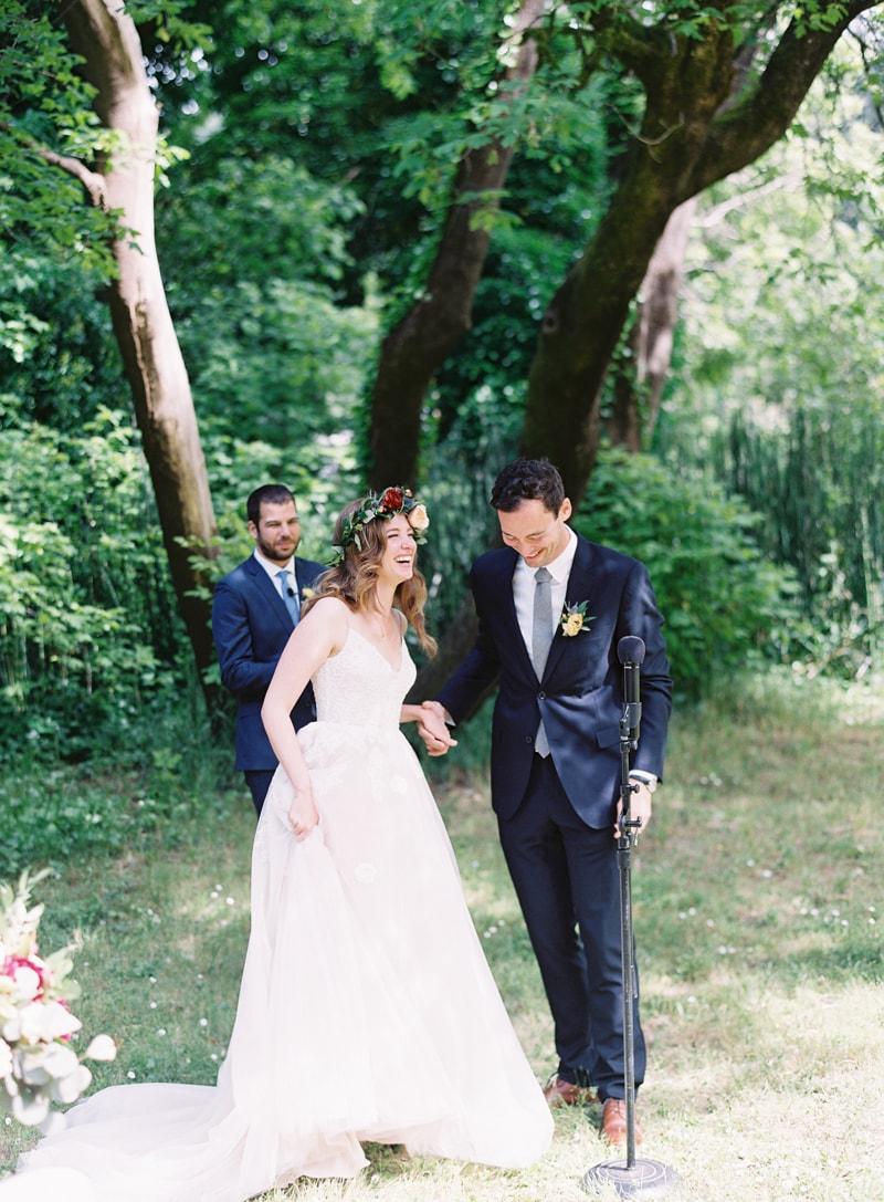 guerneville-california-wedding-fine-art-contax-645-13-min.jpg
