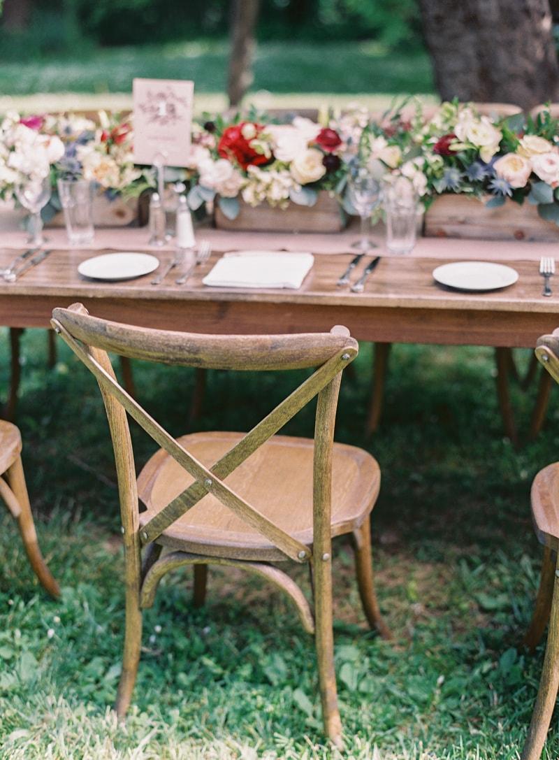 guerneville-california-wedding-fine-art-contax-645-14-min.jpg