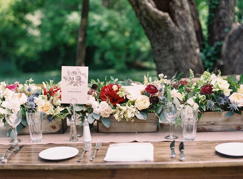 guerneville-california-wedding-fine-art-contax-645-15-min.jpg