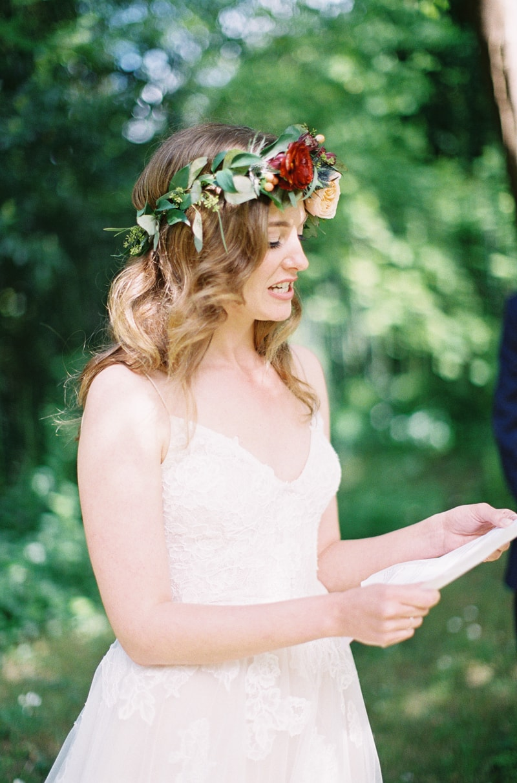 guerneville-california-wedding-fine-art-contax-645-18-min.jpg