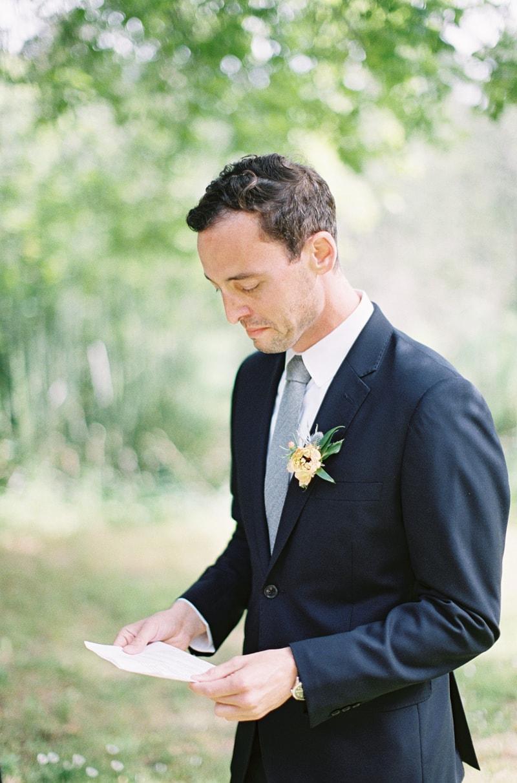 guerneville-california-wedding-fine-art-contax-645-19-min.jpg