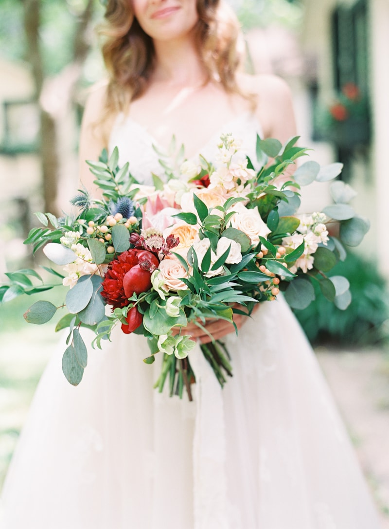 guerneville-california-wedding-fine-art-contax-645-2-min.jpg