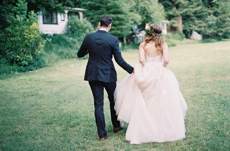 guerneville-california-wedding-fine-art-contax-645-20-min.jpg