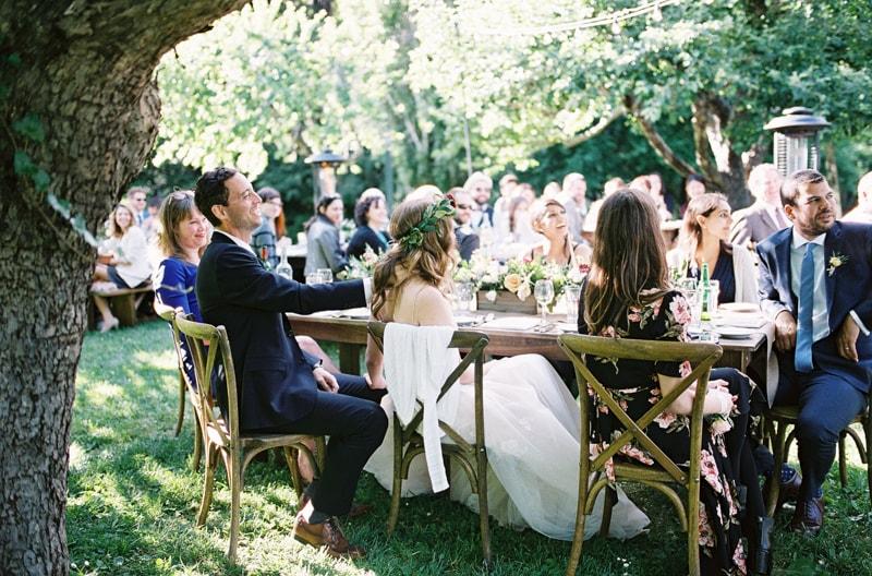 guerneville-california-wedding-fine-art-contax-645-21-min.jpg