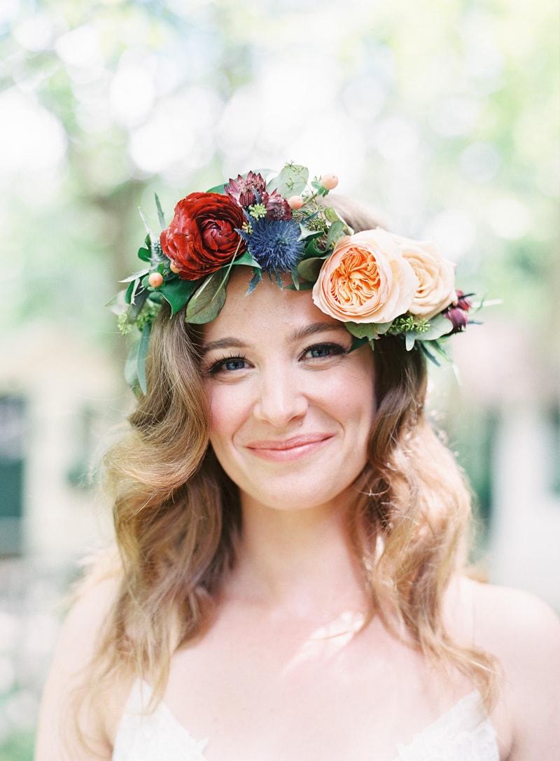 guerneville-california-wedding-fine-art-contax-645-3-min.jpg