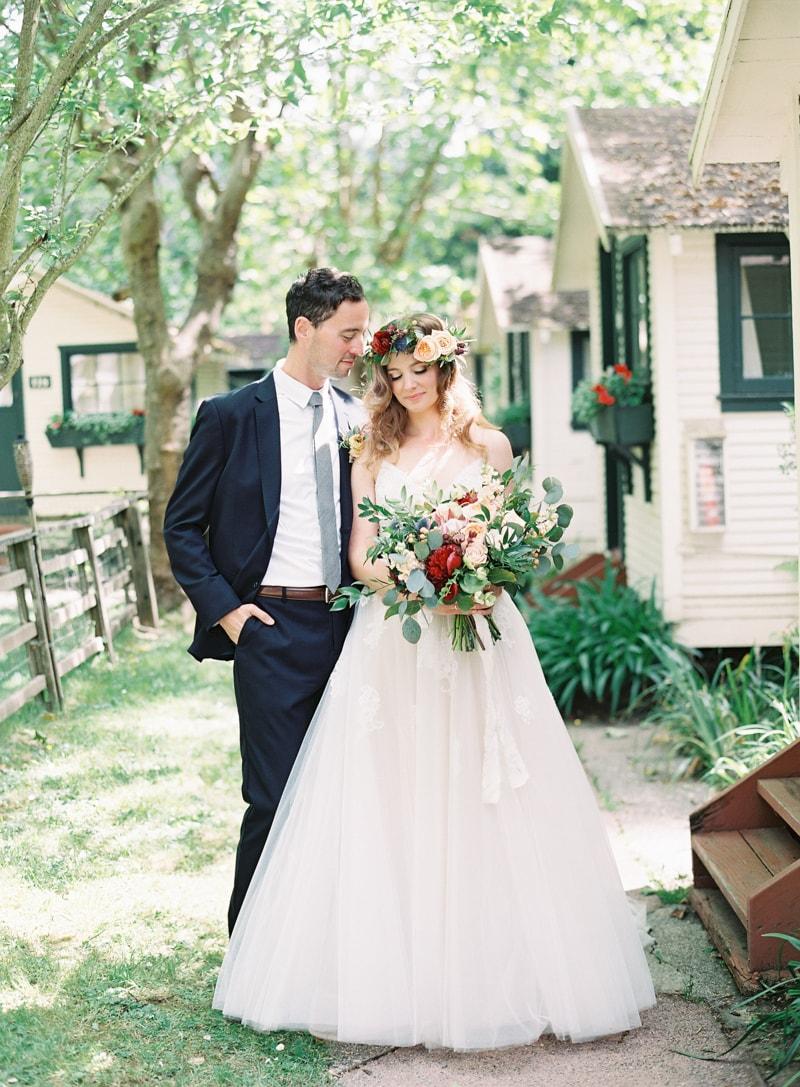 guerneville-california-wedding-fine-art-contax-645-4-min.jpg