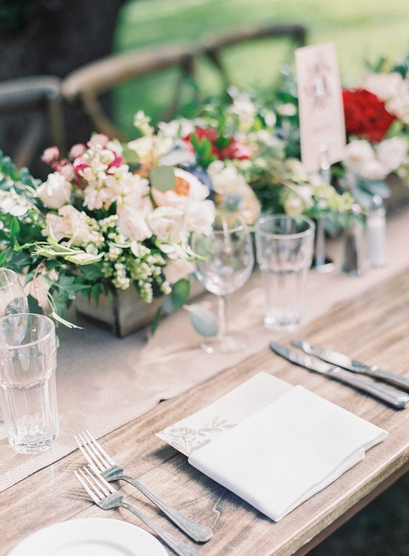 guerneville-california-wedding-fine-art-contax-645-5-min.jpg