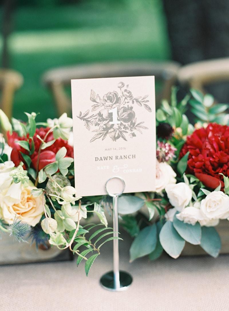 guerneville-california-wedding-fine-art-contax-645-6-min.jpg
