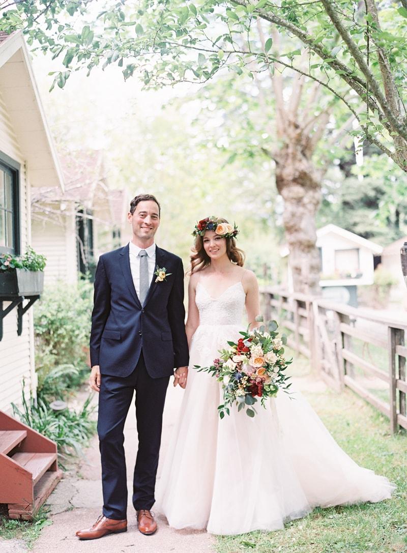 guerneville-california-wedding-fine-art-contax-645-8-min.jpg