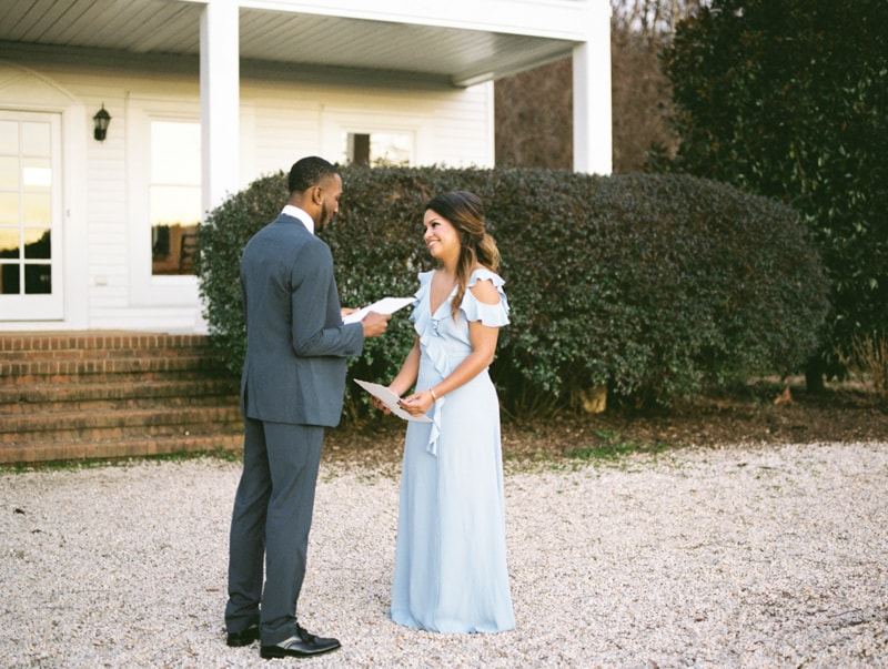 just-because-love-letters-african-american-weddings-10-min.jpg