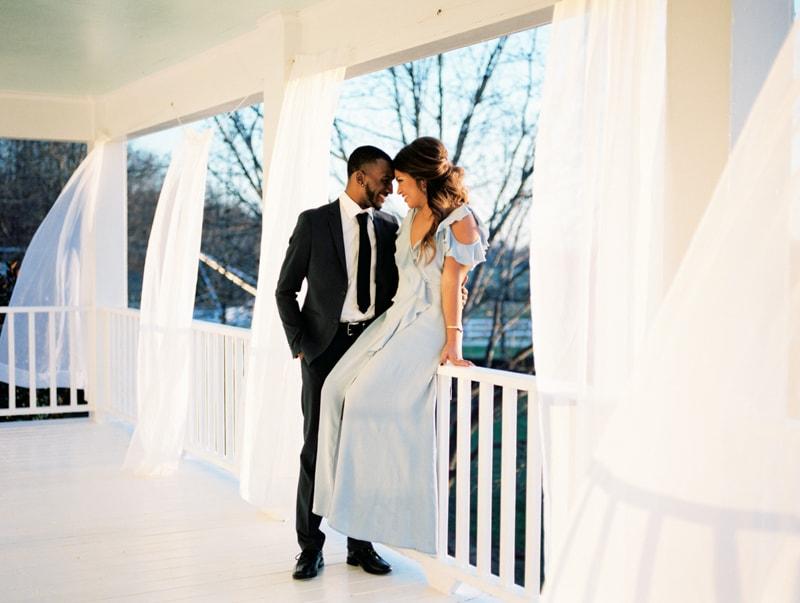 just-because-love-letters-african-american-weddings-12-min.jpg