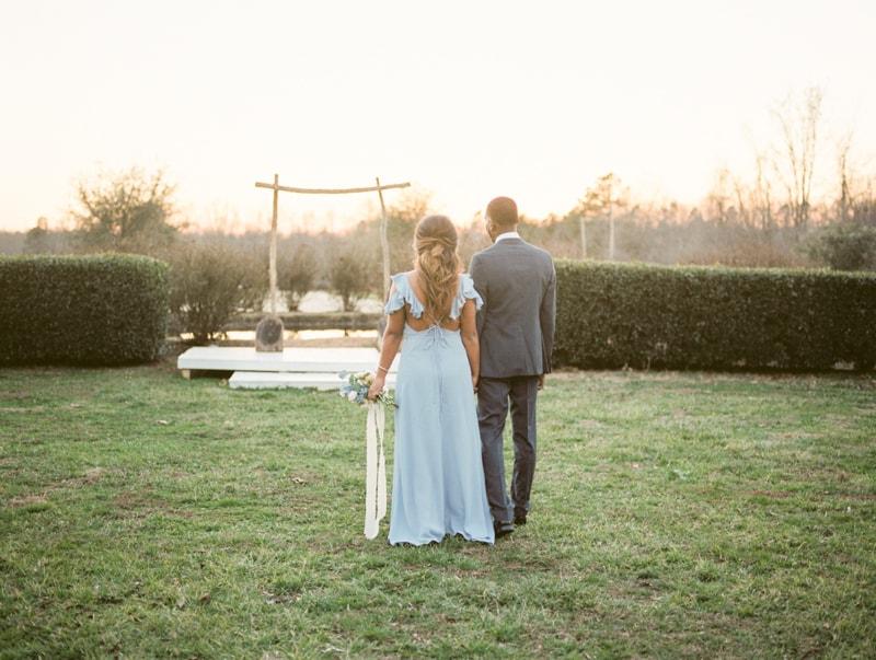 just-because-love-letters-african-american-weddings-4-min.jpg