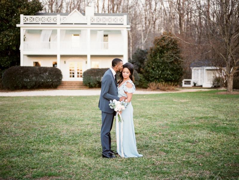 just-because-love-letters-african-american-weddings-5-min.jpg