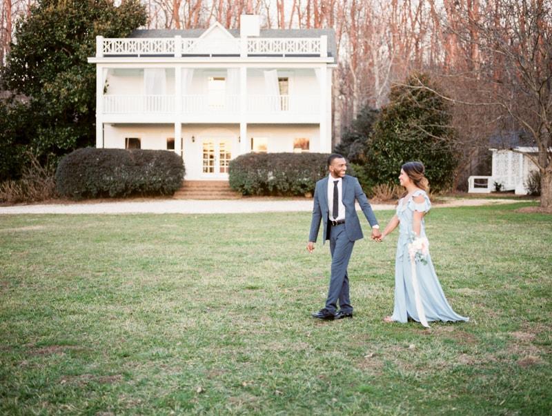 just-because-love-letters-african-american-weddings-7-min.jpg