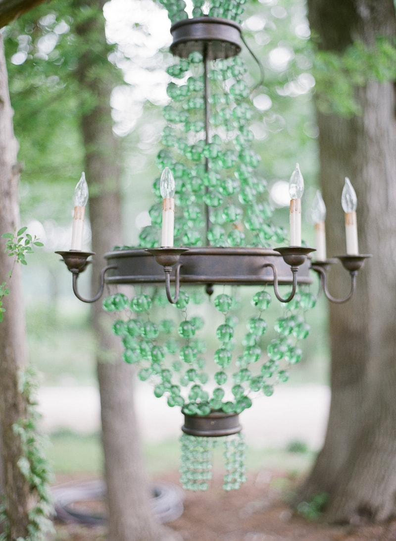 lounge-wedding-inspiration-fine-art-film-6-min.jpg