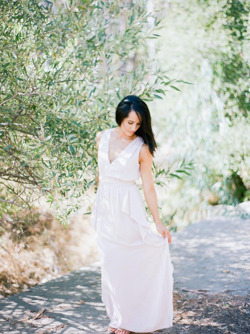romantic-malibu-california-engagement-photos-2-min.jpg