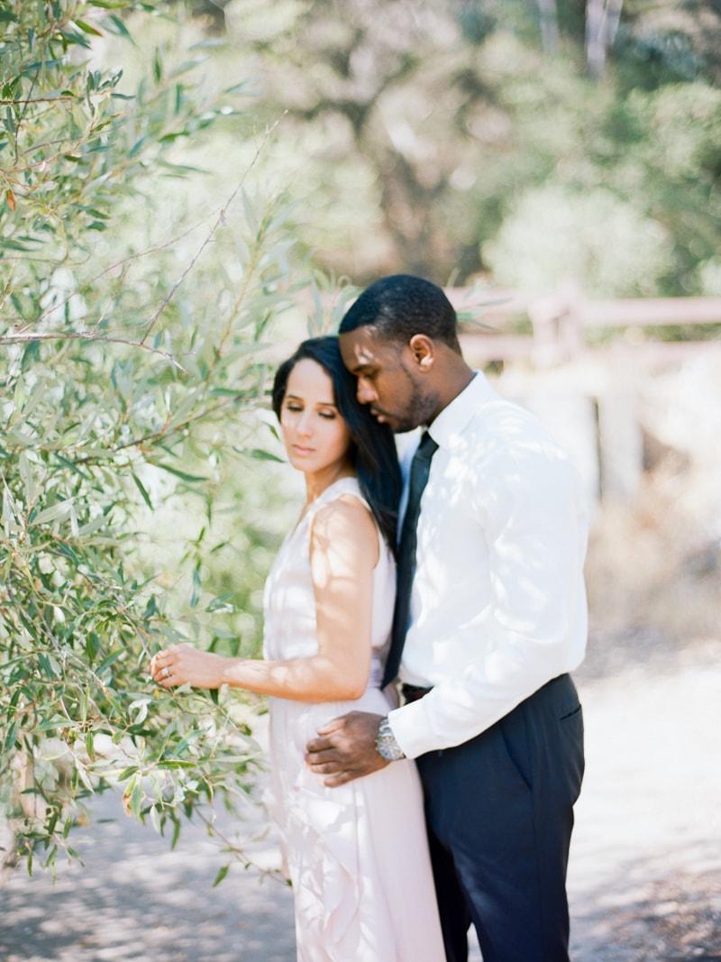 romantic-malibu-california-engagement-photos-4-min.jpg
