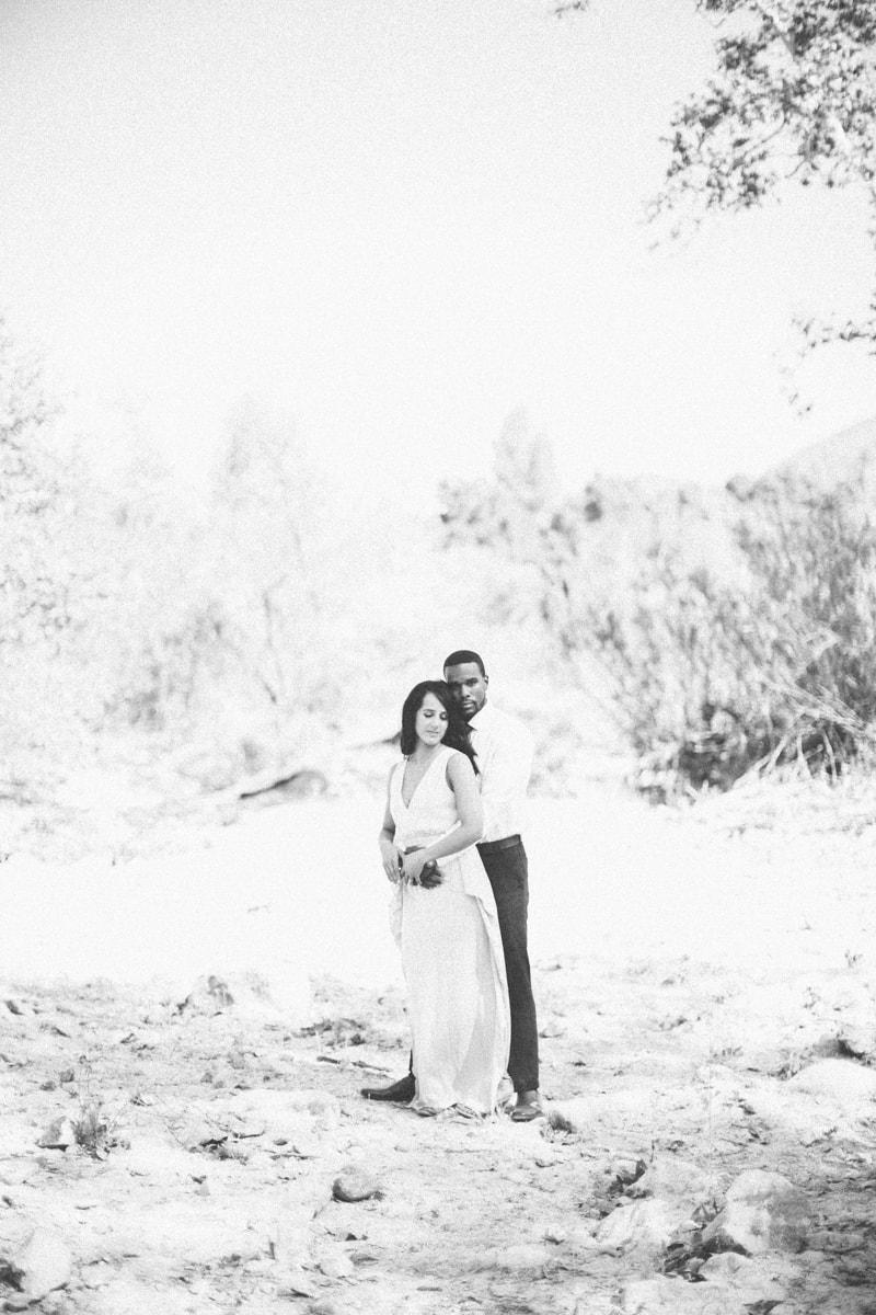 romantic-malibu-california-engagement-photos-5-min.jpg