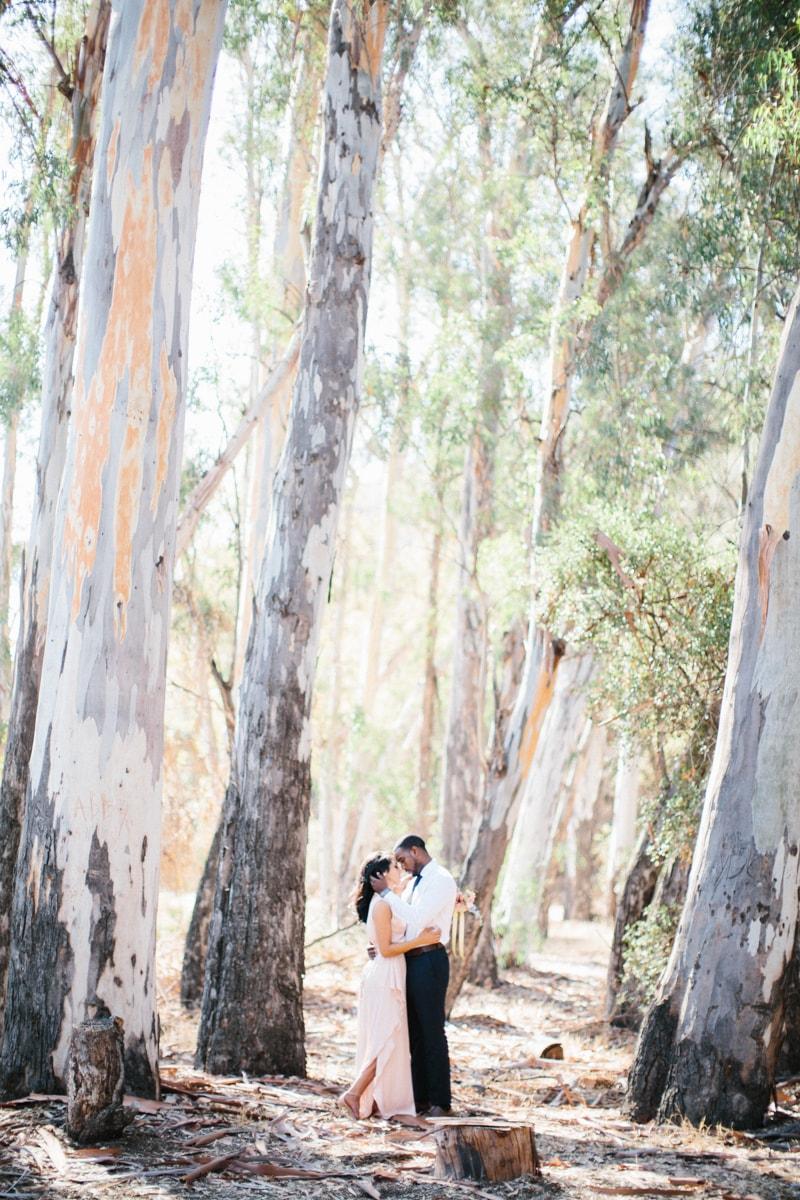 romantic-malibu-california-engagement-photos-6-min.jpg
